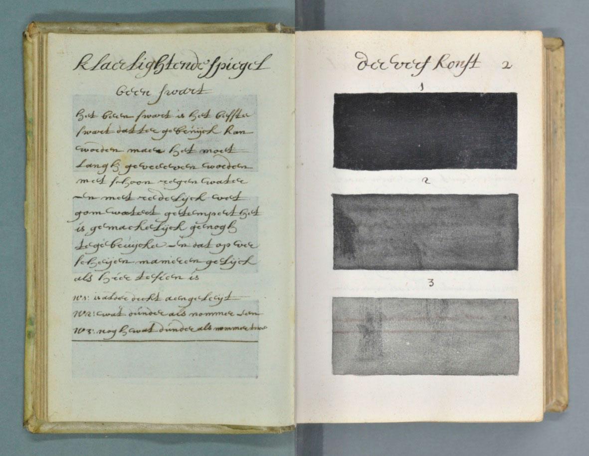 Traite-des-couleurs-servant-a-la-peinture-a-l-eau-A-Boogert-1692-05