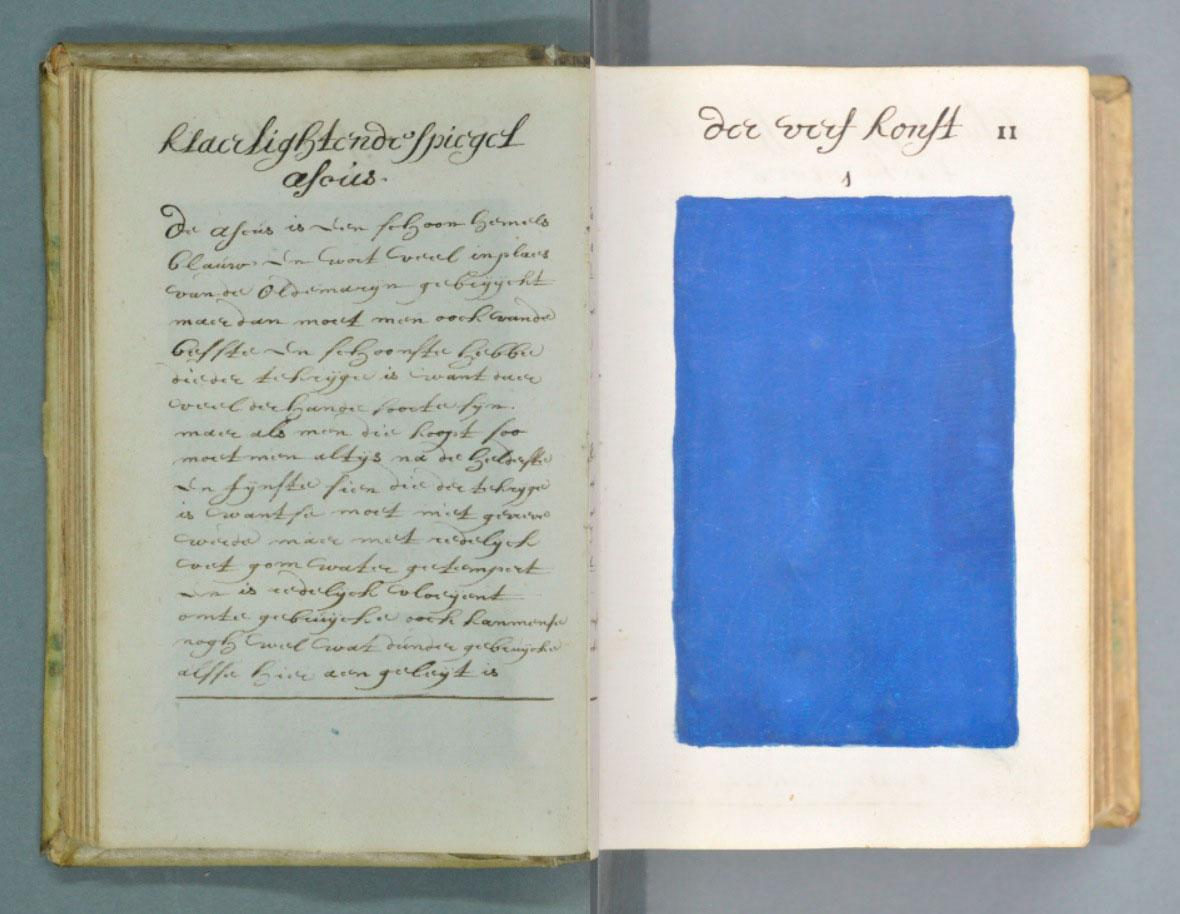 Traite-des-couleurs-servant-a-la-peinture-a-l-eau-A-Boogert-1692-06