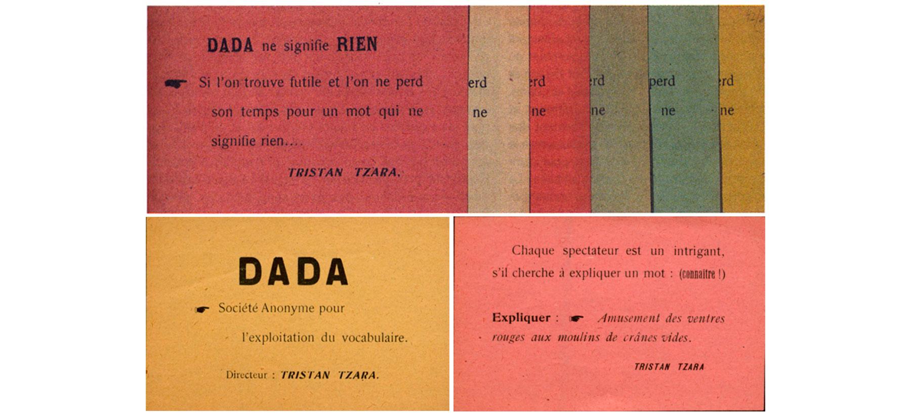 Tristan-Tzara-Papillons-Dada