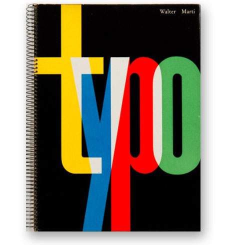 Typo-Walter-Marti-bibliotheque-index-grafik