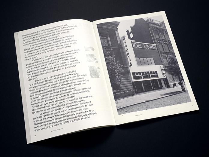 Typographie-architecture-Clement Le Tulle-Neyret-interieur