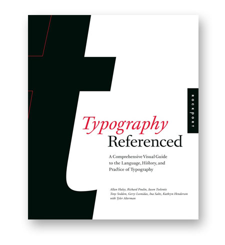 Typography-Referenced-Allan-Haley-bibliotheque-index-grafik
