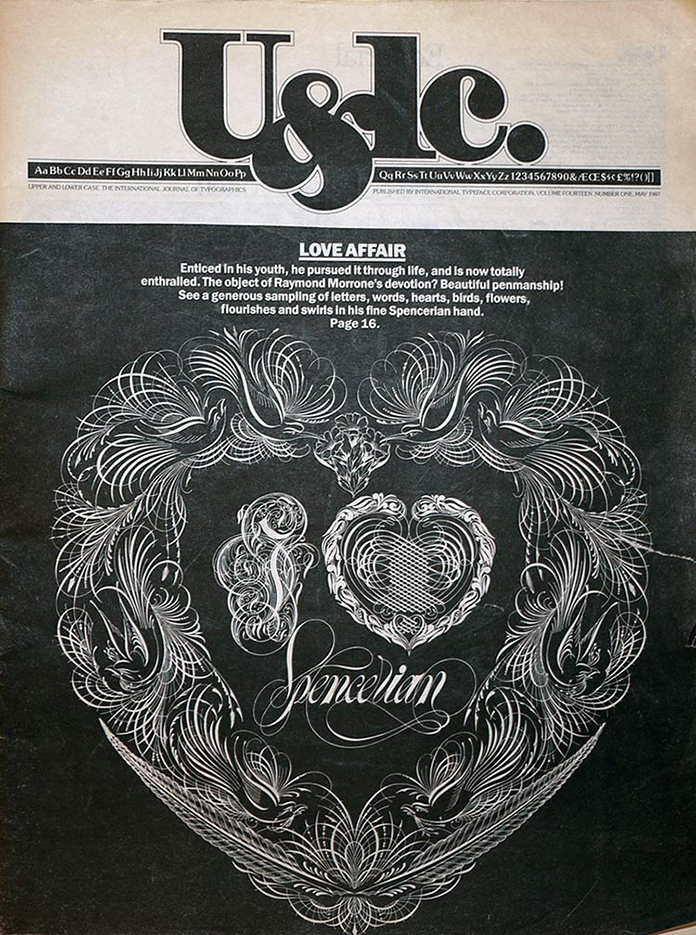 U&LC-magazine-archive-Herb Lubalin-00