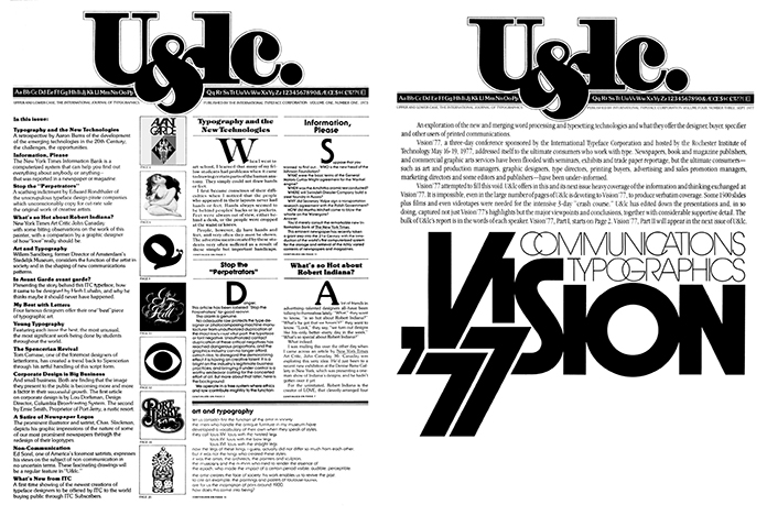 U&LC-magazine-archive-Herb Lubalin-01