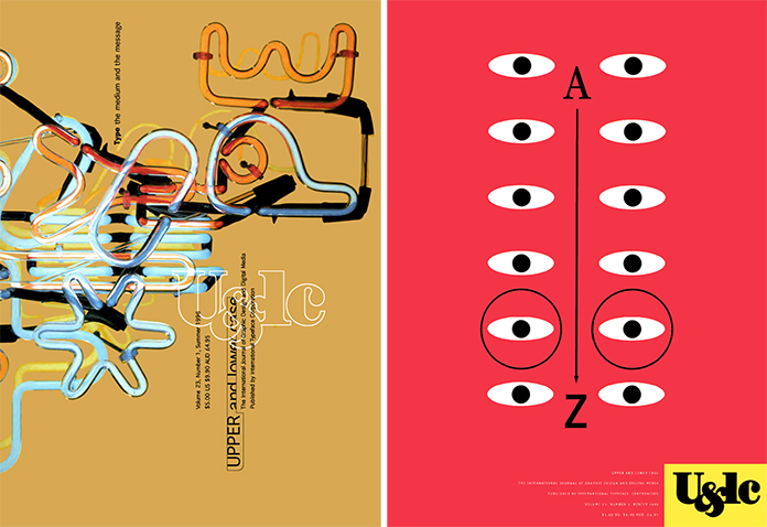 U&LC-magazine-archive-Herb Lubalin-03