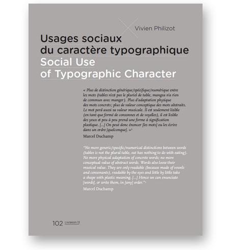 Usages-sociaux-du-caractere-typographique-Vivien-Philizot-livraison-13-bibliotheque-index-grafik