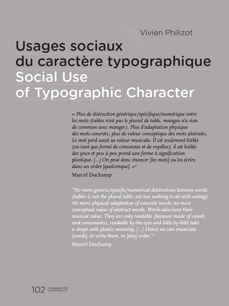Usages-sociaux-du-caractere-typographique-Vivien-Philizot-livraison-13-pdf-0