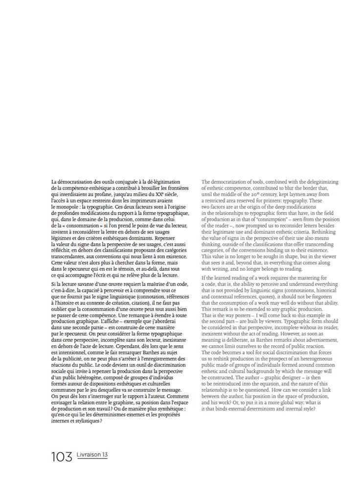 Usages-sociaux-du-caractere-typographique-Vivien-Philizot-livraison-13-pdf-2
