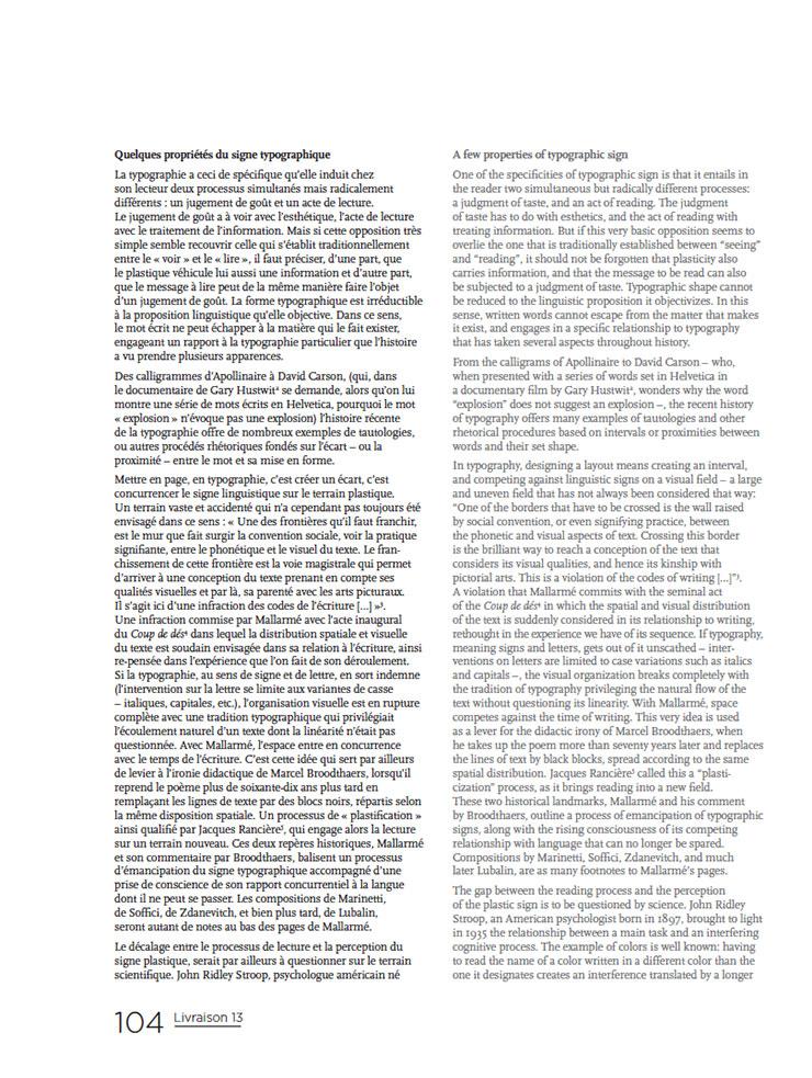 Usages-sociaux-du-caractere-typographique-Vivien-Philizot-livraison-13-pdf-3