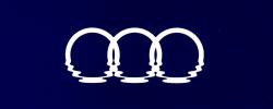 VIII Mediterranean Games – 1979
