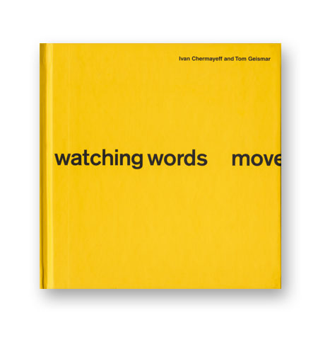Watching-words-move-Chermayeff-et-Geismar-bibliotheque-index-grafik