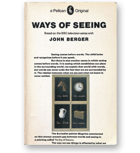 Ways-of-Seeing-John-Berger-bibliotheque-index-grafik