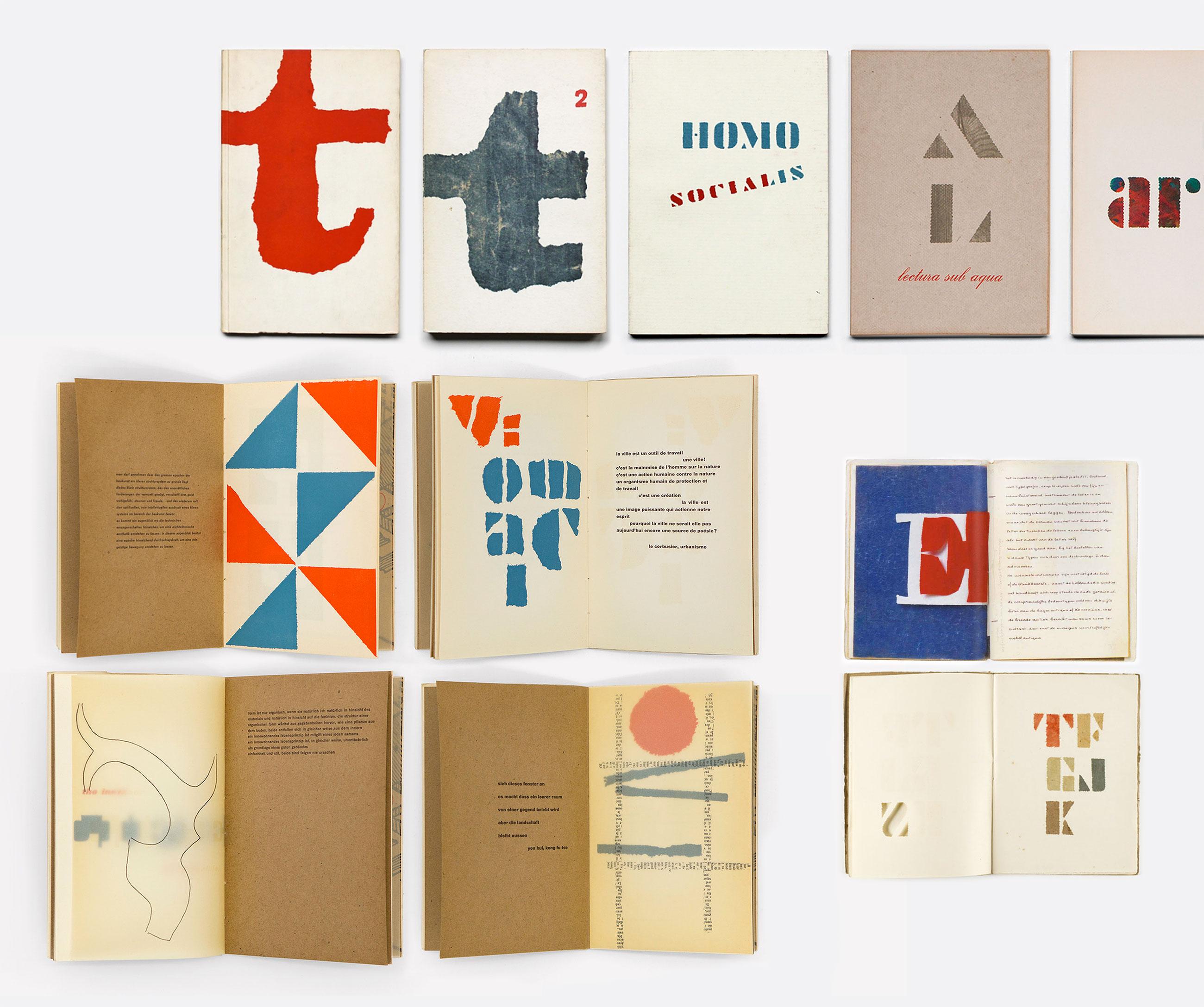 Willem-Sandberg-experimenta-typografica-montage-index-grafik
