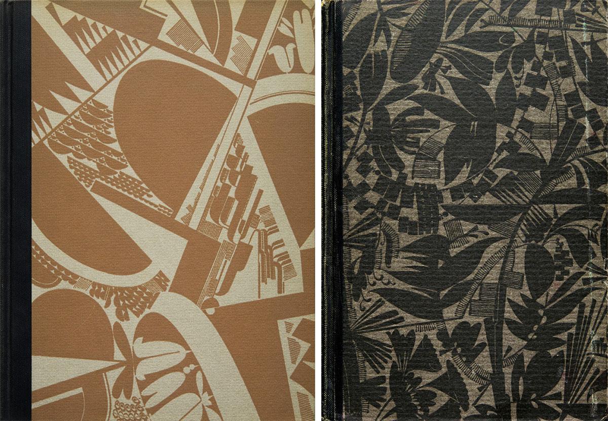 William-Addison-Dwiggins-books-cover