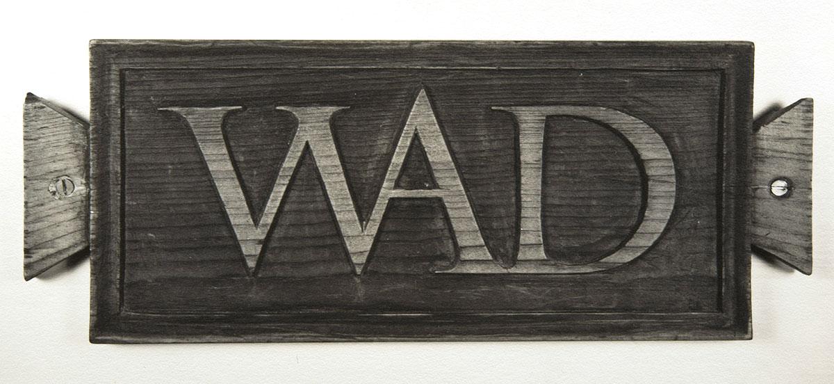 William-Addison-Dwiggins-monogram-WAD