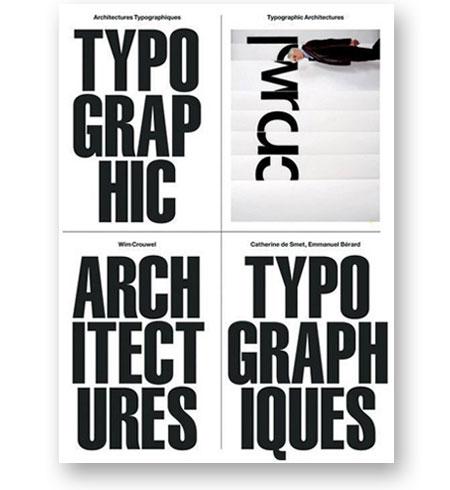 Wim-Crouwel-Architectures-typographiques-bibliotheque-index-grafik-pdf