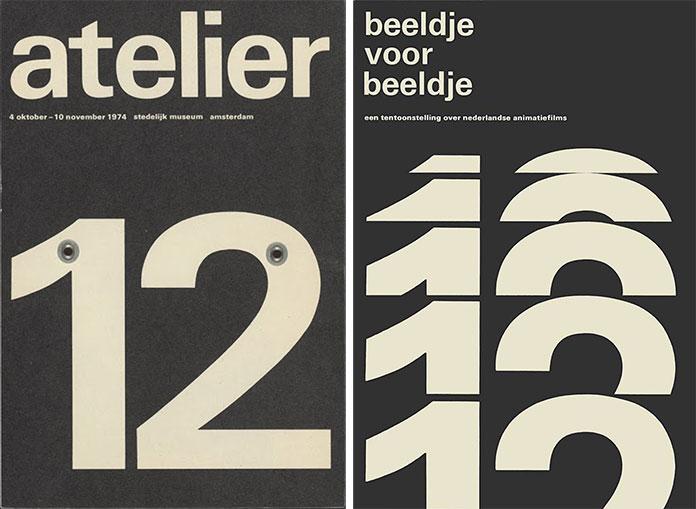 Wim-Crouwel-Atelier12-Beeldje-voor-Beeldje-1974