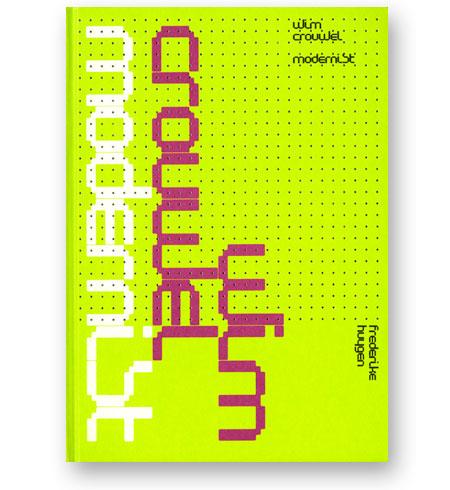 Wim-Crouwel-Modernist-Frederike-Huygen-bibliotheque-index-grafik