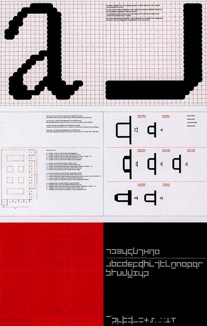 Wim-Crouwel-New-Alphabet-typographie-1965-1967