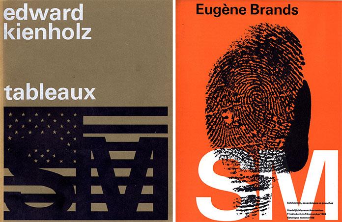 Wim-Crouwel-Stedelijk-Museum-affiches