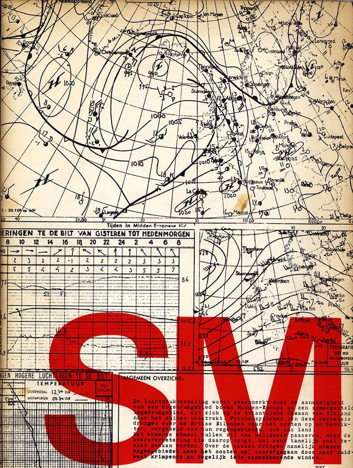 Wim-Crouwel-Stedelijk-Museum-catalogue-Op-Losse-Schroeven-Situaties-en-cryptostructuren-1969