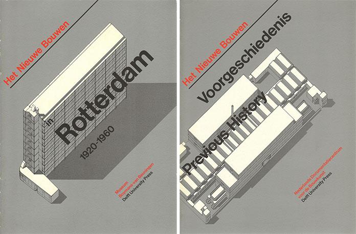 Wim-Crouwel-affiche-exposition-De-Stijl-1983-02