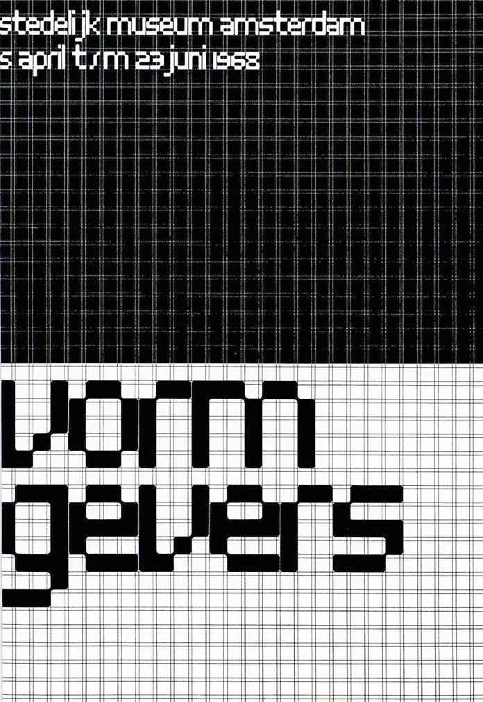 Wim-Crouwel-affiche-vormgevers-1968