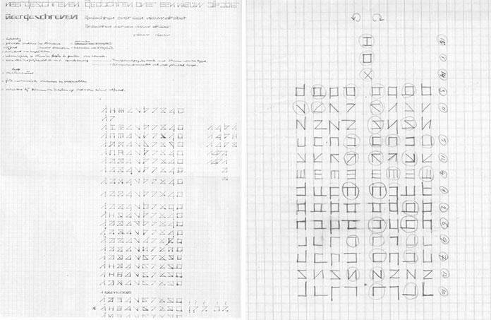 Wim-Crouwel-croquis-New-Alphabet
