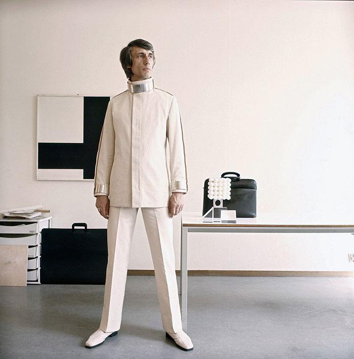 Wim-Crouwel-mannequin