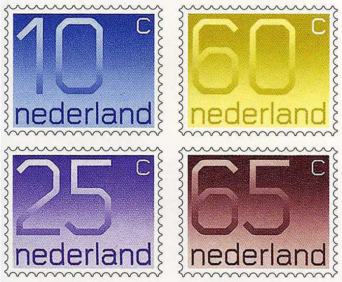 Wim-Crouwel-timbres