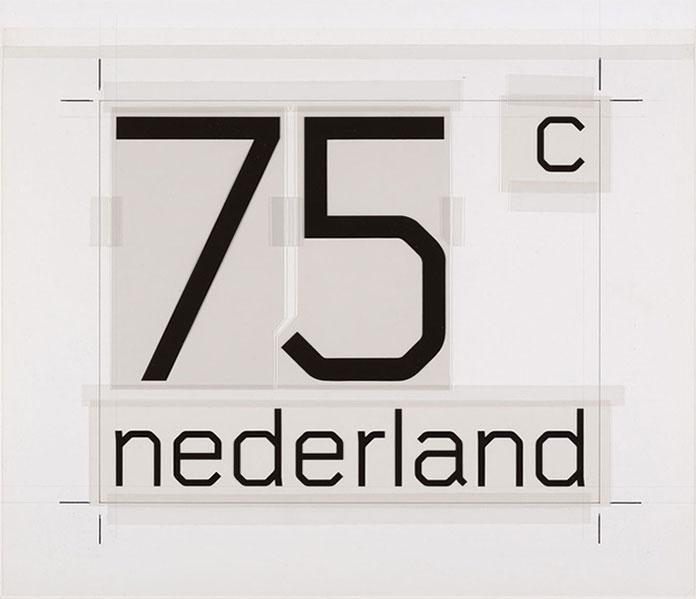 Wim-Crouwel-typographie-timbre-01