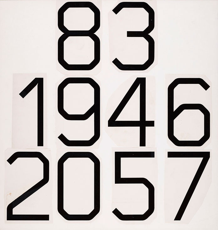 Wim-Crouwel-typographie-timbre-02