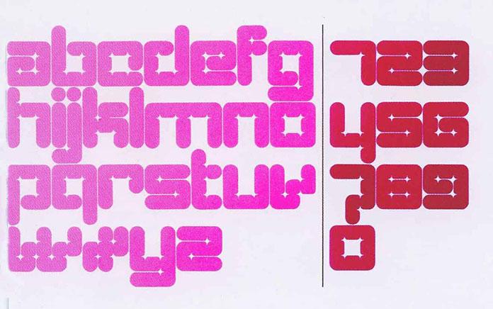 Wim-Crouwel-typographie