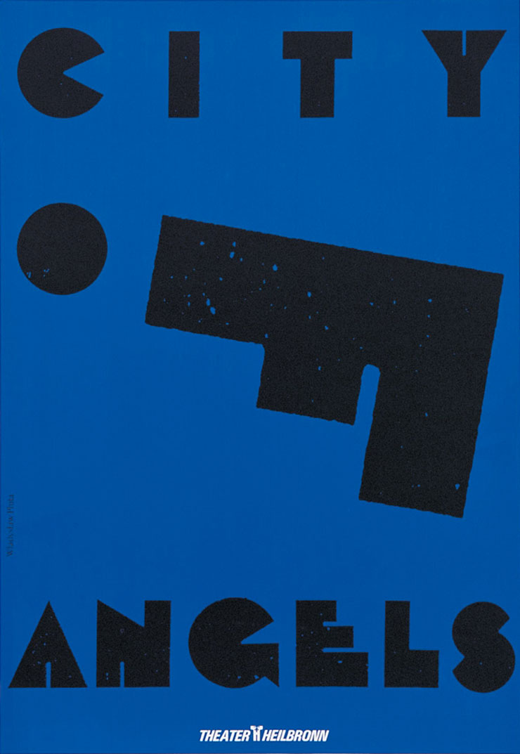Wladyslaw-Pluta-affiche-city-of-angels
