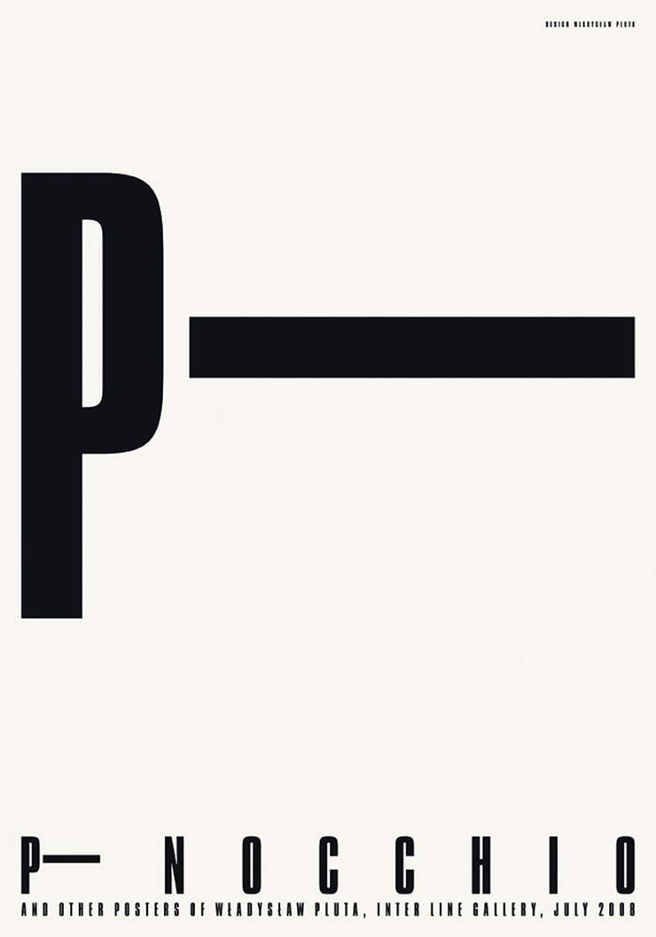 Wladyslaw-Pluta-affiche-pinocchio