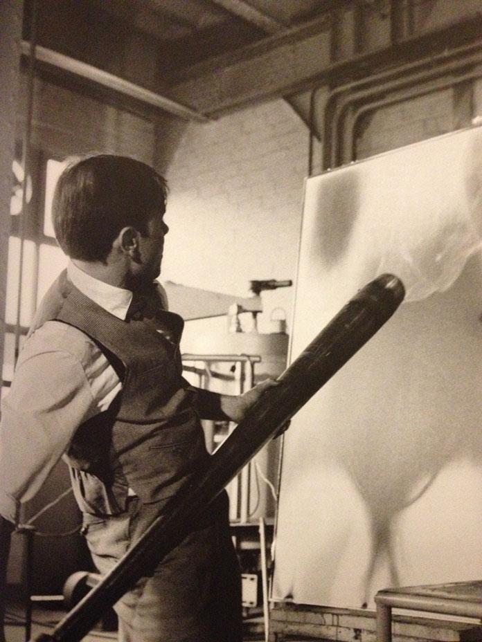 Yves-Klein_Peinture-de-feu-1961_03