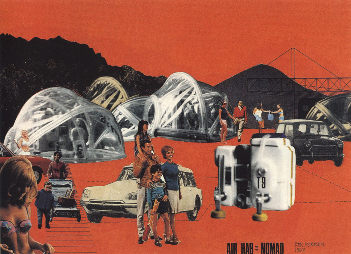air-hab-nomad-archigram-1967