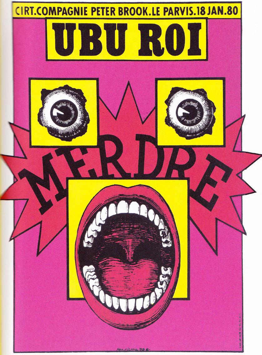 alain-le-quernec-Ubu-roi-1980