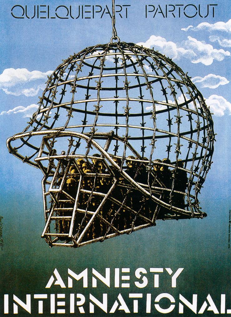 alain-le-quernec-amnesty-affiche-quelque-part-partout