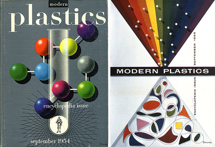 alex-steinweiss-modern-plastics