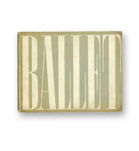 alexey-brodovitch-ballet-bibliotheque-index-grafik-couv
