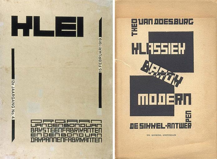 alphabet-De-Stijl-Theo-van-Doesburg-affiches