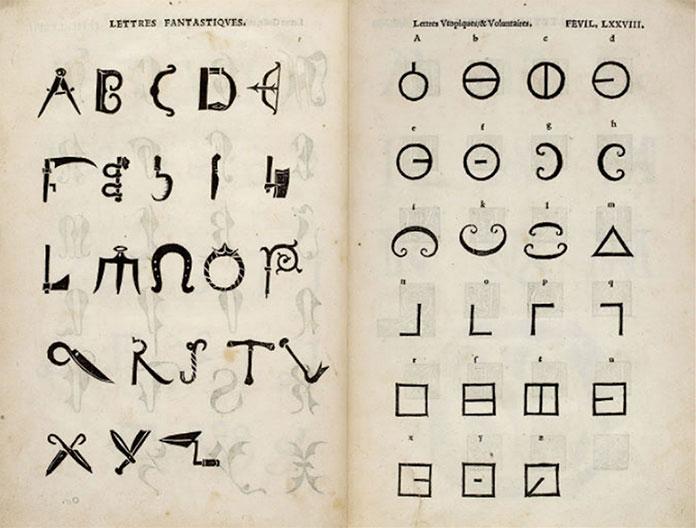 alphabet-utopien-Champ-fleury-Geoffroy-Tory-1529-double