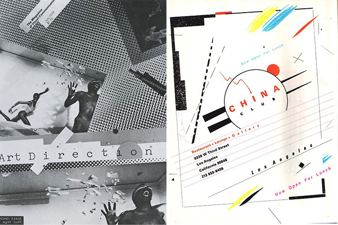 april-greiman-Art-Direction-1978-china-club-invitation-1980