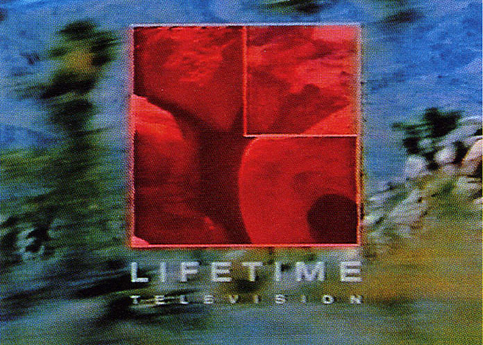 april-greiman-lifetime-television-1985
