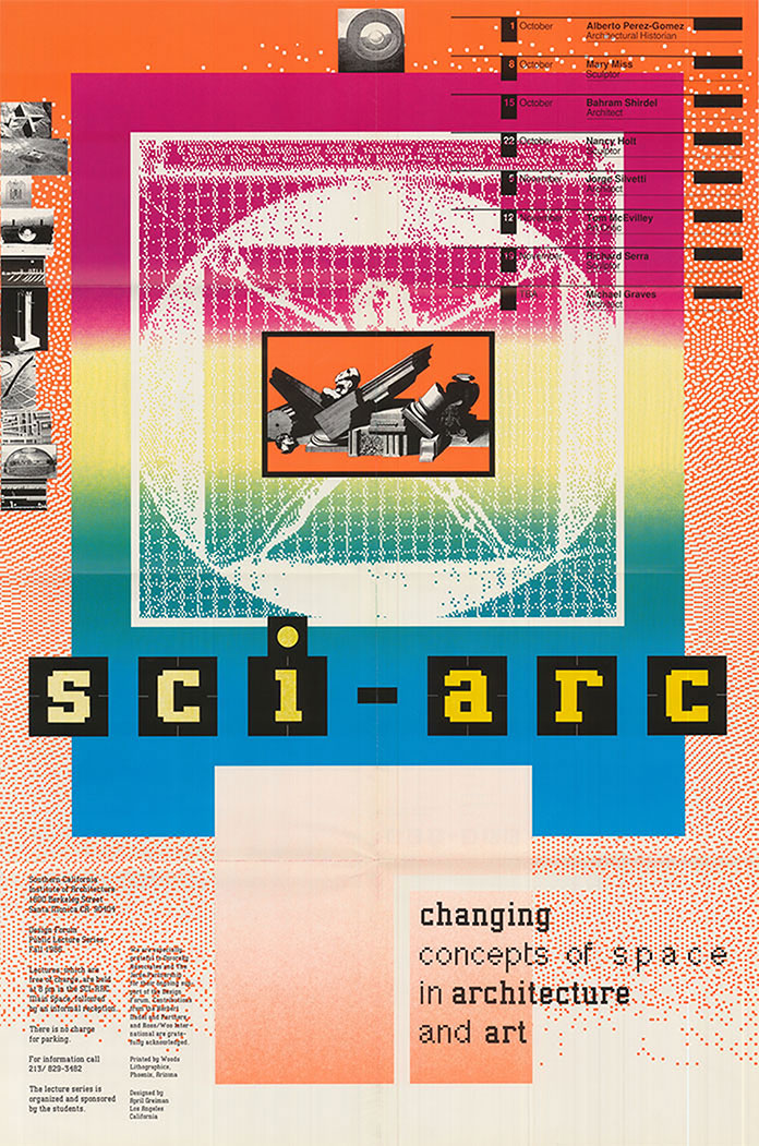 april-greiman-sci-arc-affiche-1985