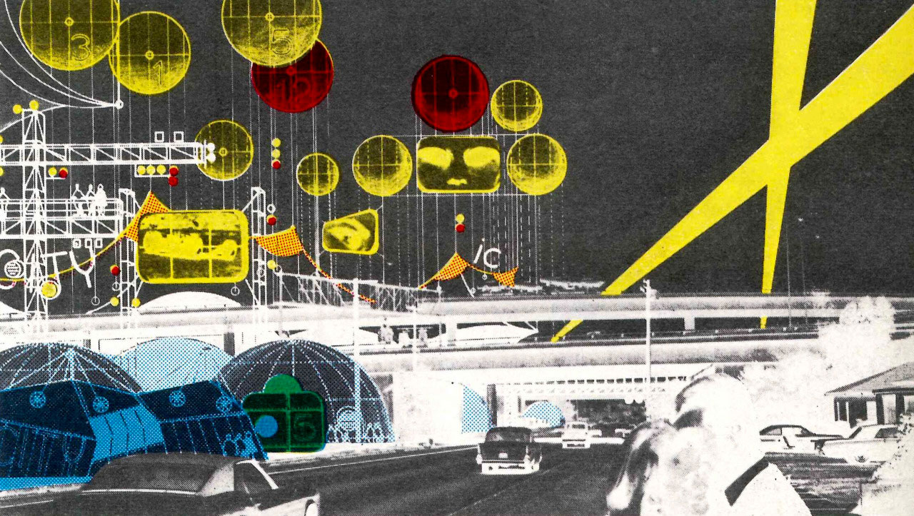 archigram-instant-city-01