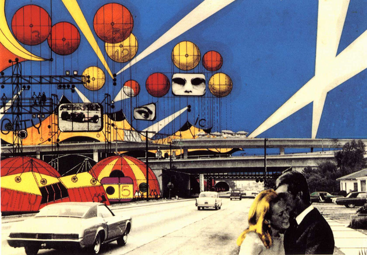 archigram-instant-city-04