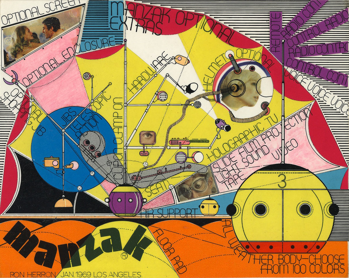 archigram-manzak-1969