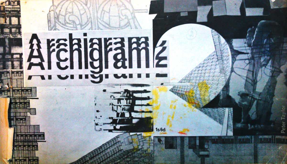 archigram2-magazine-numero-2-1962